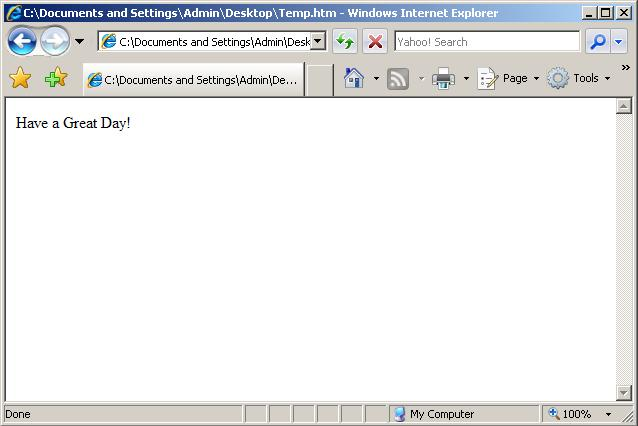 Working with SQLite in C# & VB