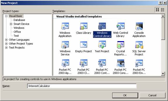 VB NET Creating and Managing Components Part 1 | IT Training and